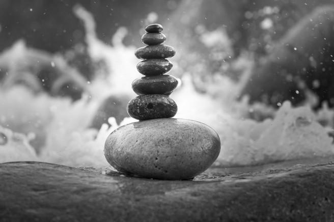 balance-3356546_960_720