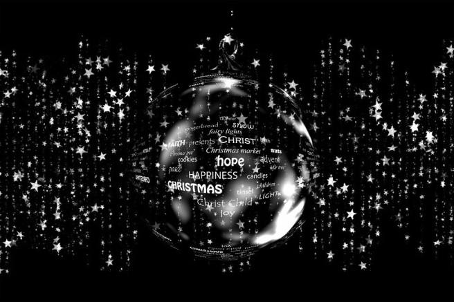 christmas-2877124_960_720
